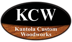 Wisconsin Kantola Custom Woodworks